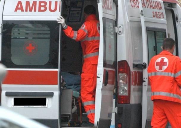 Tragedia a Monreale, ventenne trovato morto nel suo letto