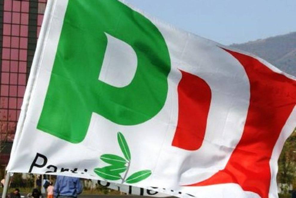 Pd Campania: la Direzione approva regolamento e commissione per congresso