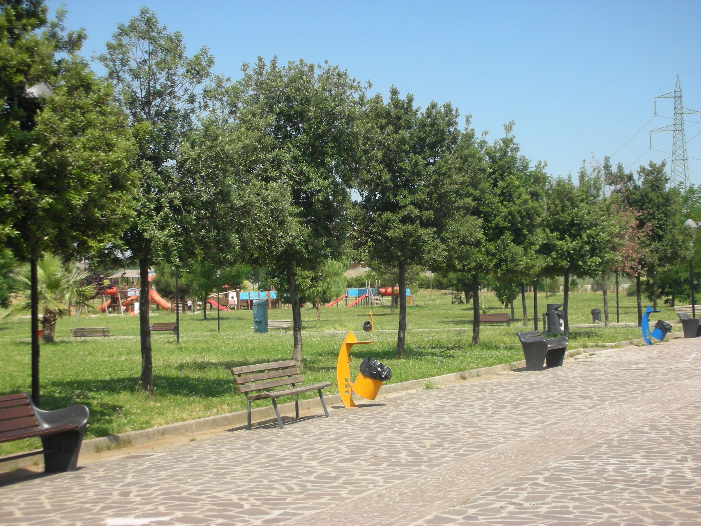 Intesa tra città metropolitana e comune di Cardito: 30mila euro per progetti di legalità