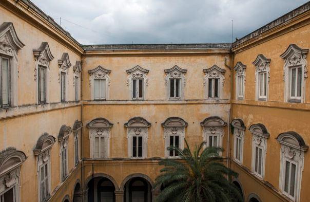 Concerto di beneficenza a Napoli: il 10 dicembre al Conservatorio di San Pietro a Majella