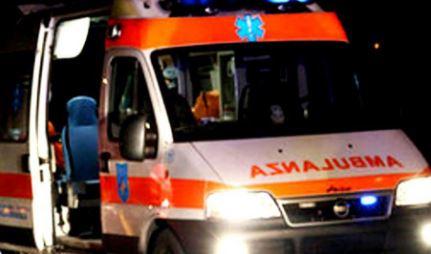 Strage al concerto in una discoteca di Ancona: sei morti e diversi feriti