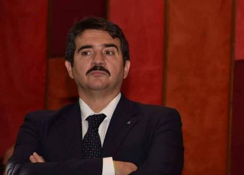 """Napoli. Il consigliere comunale Nino Simeone: """" Voglio capire quali sono le priorità di quest'amministrazione"""""""