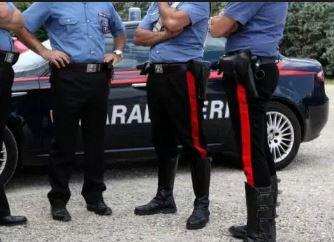 """Effetto """"Lanterna azzurra"""": intensificati i controlli ai locali pubblici in Campania"""