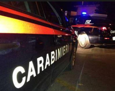Paura a Sant'Antimo. Bomba esplode vicino casa consigliere comunale