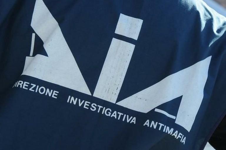 Estorsione aggravata a diversi imprenditori e professionisti: 7 arresti tra i Casalesi