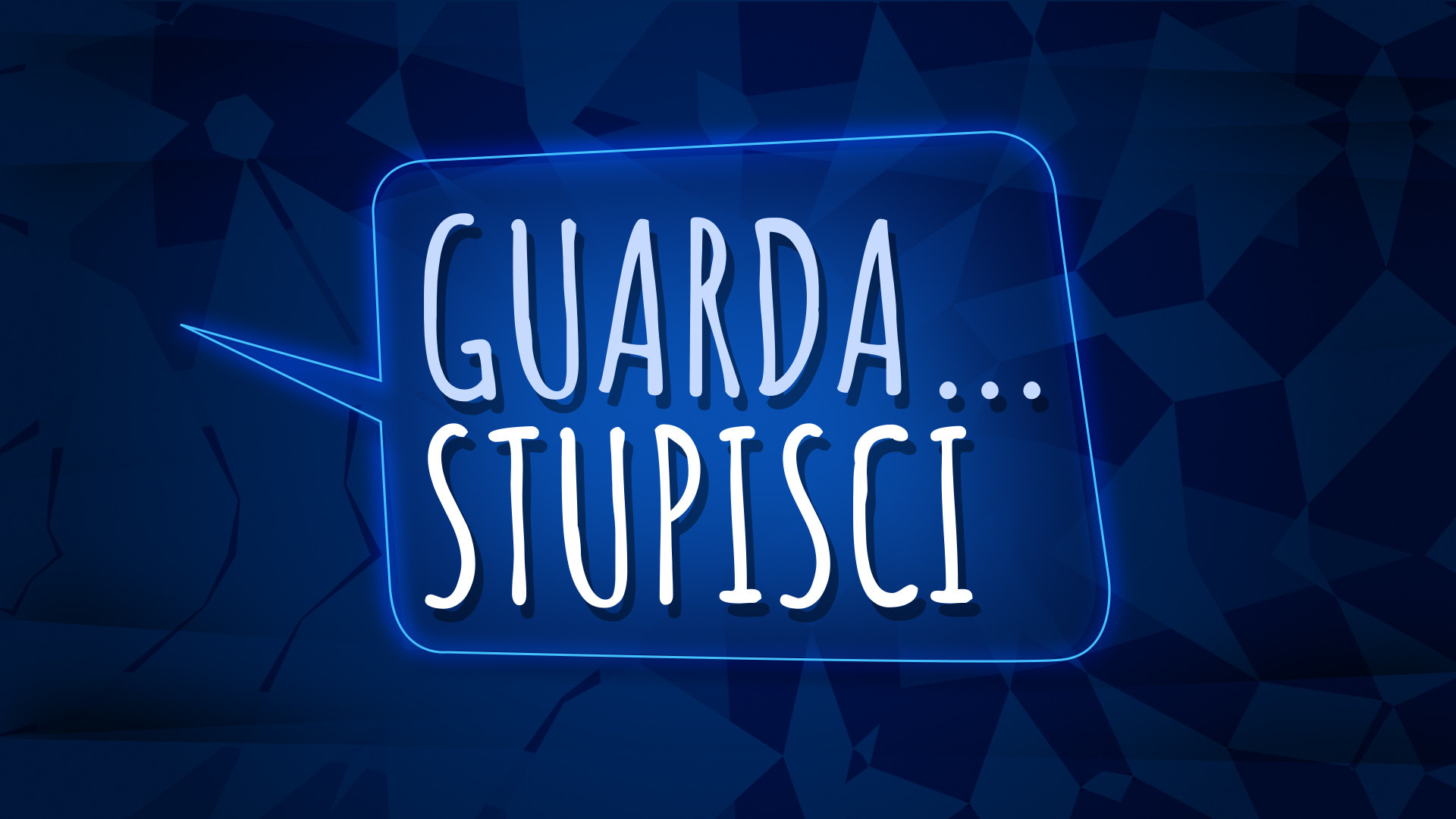 """Grande successo per il programma di Renzo Arbore """"Guarda…Stupisci"""": 14,5% di share"""