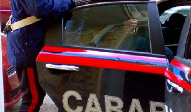 Portici, arrestato affiliato clan Vollaro per spaccio di droga