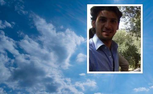 Giovane medico muore per meningite: lutto a Mugnano e Grumo Nevano