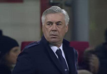 Napoli confuso e senza idee: il Milan vince 2 a 0 e vola in semifinale