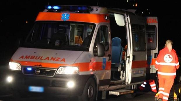Tragedia ad Afragola, incidente mortale: muore giovane di 21 anni