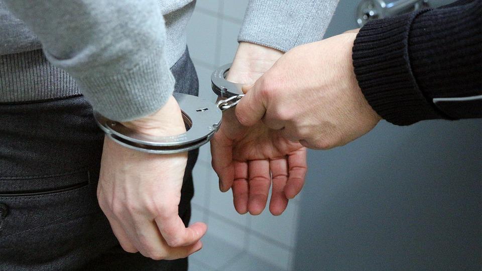Arrestato Joe Cappuccio il rapinatore seriale della metro