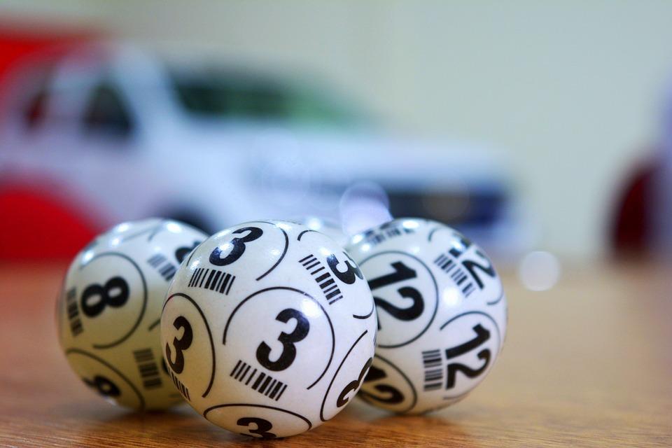 Lotteria Italia 2019. Piovono milioni di euro sulla Campania: vinti i primi tre premi