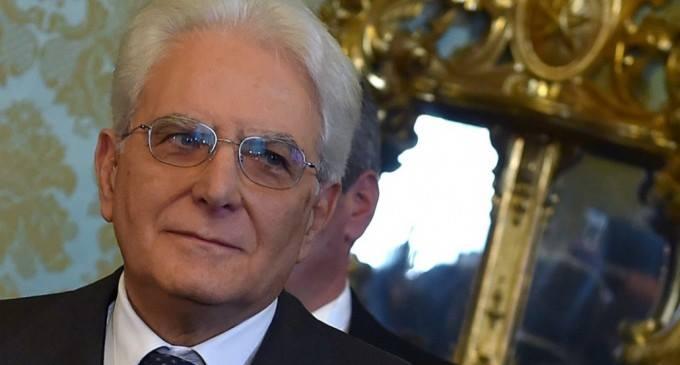 """A San Giovanni a Teduccio il premio: """"Alfiere della Repubblica"""": riconoscimento per una 12enne"""