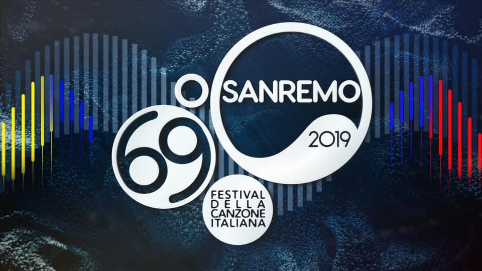 Sanremo: ha sempre vinto il Festival chi otteneva il favore del pubblico