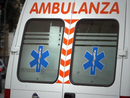 Ciclisti travolti a Teverola: arrestato 42enne di Caserta