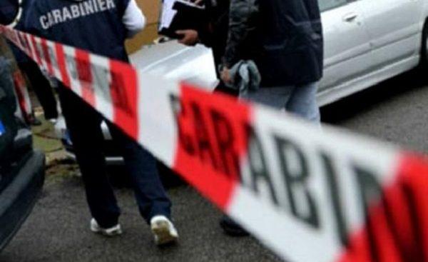 Agguato nel Milanese: due napoletani uccisi brutalmente, indagano i carabinieri