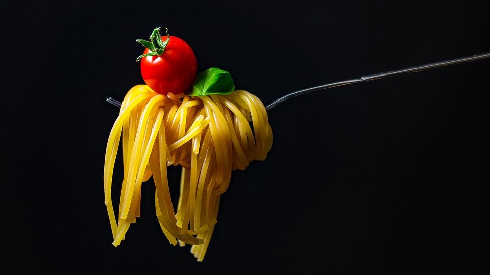 I Carboidrati a cena fanno ingrassare: falso mito o realtà?