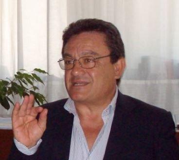 "Ronghi (Sud Protagonista): ""Magistratura vigili su Europee""."