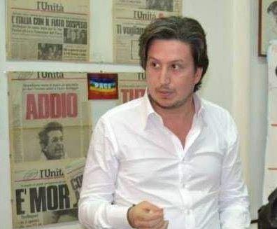 """Incontriamo Gennaro Acampora (III Municipalità): """"Il mio impegno per il mio quartiere, tante le cose fatte in questi anni"""""""