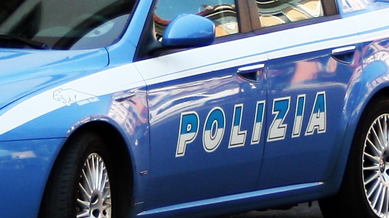 Torre del Greco. Dosi di cocaina nel reggiseno: arrestata 52enne