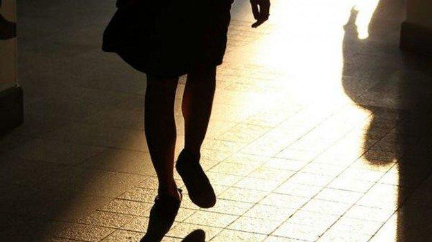 Perseguitava l'ex moglie: arrestato 42enne a Sant'Antimo