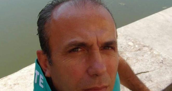 Tenta il suicidio l'assassino di Olga Matei: il casoriano Michele Castaldo