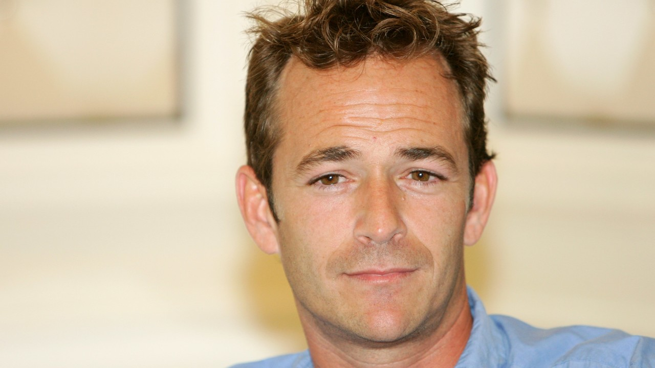 Luke Perry è morto. Addio a uno dei protagonisti di Beverly Hills 90210