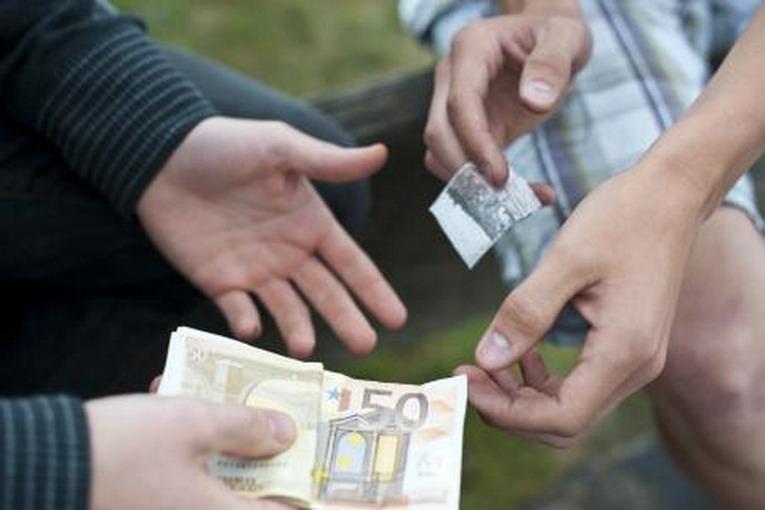 Roma. Arrestate sei persone per spaccio di sostanze stupefacenti