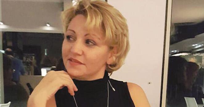 """Olga Matei: vittima innocente di una """"tempesta emotiva"""""""