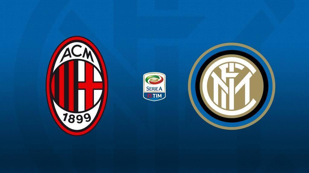 E' iniziata la settimana che porta a Milan-Inter, chi conquisterà il derby della Madonnina?