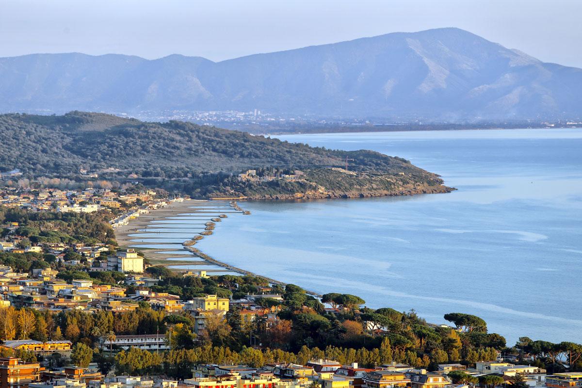 L'Associazione Le Dimore Del Sole organizza il 1° meeting della Stampa Turistica ed Enogastronomica