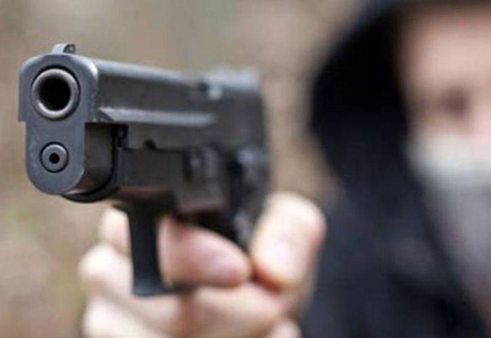 Rapine alle farmacie di Caivano: arrestati due minorenni