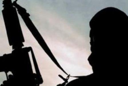 Terrorista algerino arrestato ad Acerra: preso dalla polizia