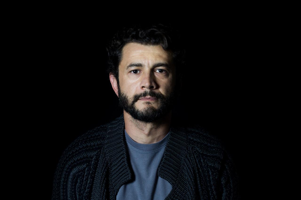 """""""La più lunga ora  memoria di Dino Campana.  Poeta, pazzo"""" sul palco del Nest"""