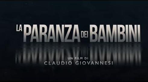 """Napoli, accoltellato attore di Afragola del film """"La paranza dei bambini"""""""