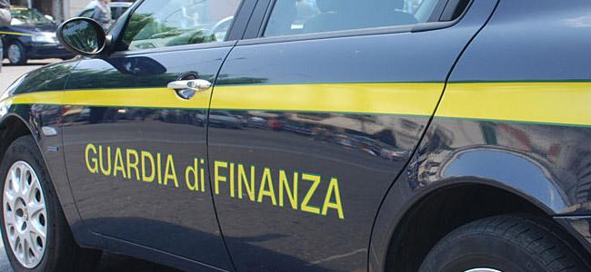 """Guardia di Finanza scopre 23 """"furbetti"""" del bollo auto"""