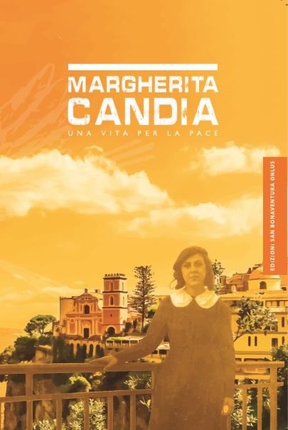 Afragola. Presentazione del libro dedicato alla giovane Margherita Candia