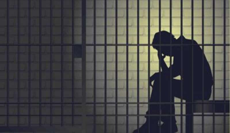 """Reinserimento ex detenuti. L'Osservatorio Anticamorra: """"Bisogna fare di più"""""""