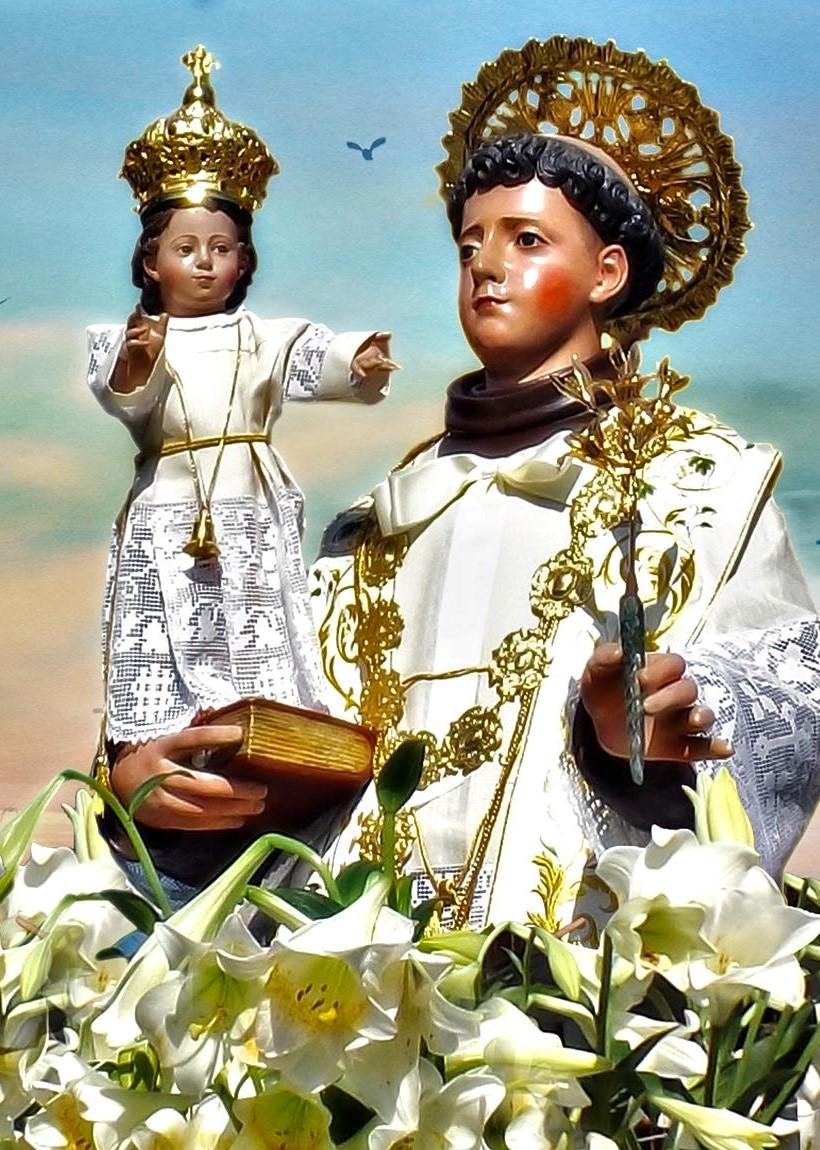 Tredicina di Sant'Antonio: la potente preghiera per ottenere il dono della maternità