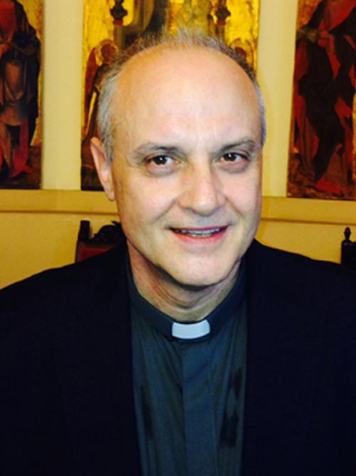 Napoli in lutto: morto il Vescovo Salvatore Angerami