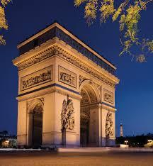 Napoli-Parigi un amore corrisposto