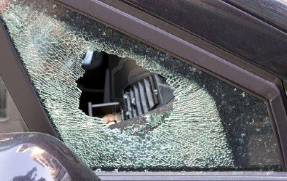 Casoria. Due poliziotti liberi dal servizio arrestano rapinatore