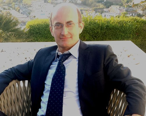 """Graziano, vice presidente nazionale dei centri commerciali: """"Il supermercato del futuro…"""""""
