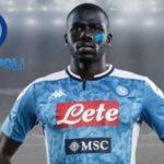 Abbonamento calcio Napoli acquistabile in dieci rate? E' possibile nelle sedi di Tufano a Casoria e Fuorigrotta