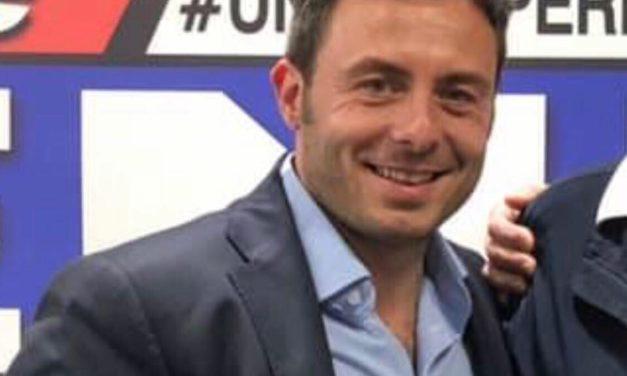 """Casoria. Il consigliere Pasquale Tignola: """"Tra le priorità ci sono i conti dell'ente"""""""