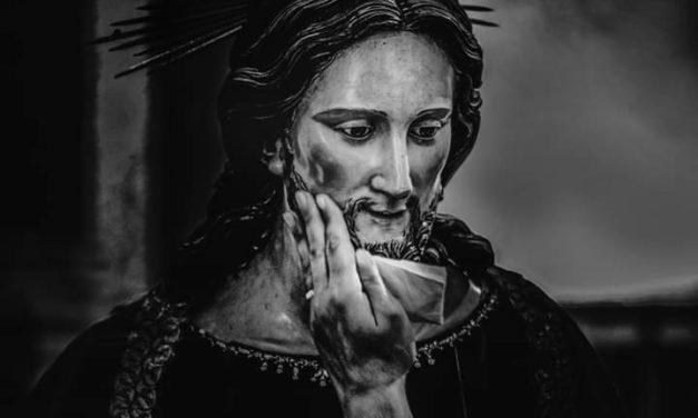 """Mugnano in festa per """"o' scauzone """" : il Sacro Cuore di Gesù"""