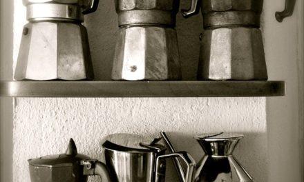 Caffè. Quanti ne possiamo bere al giorno? I pro e i contro