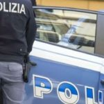 Napoli. Compie una rapina in farmacia: bloccato dai dipendenti in attesa della polizia che lo arresta