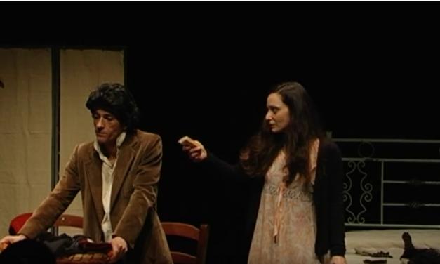 """Al Nest va in scena """"Romeo e Giulietta non so morti e 'o ddoce de vase se facette prete e tufo"""""""
