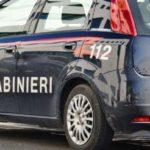 Arrestato dai carabinieri a Frattaminore un affiliato al clan Amato-Pagano